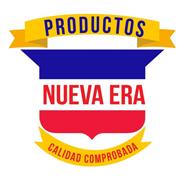 logo Nueva Era
