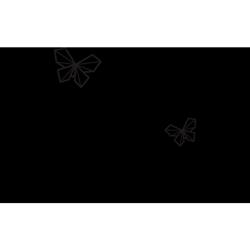 logo Nymph