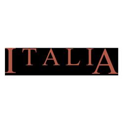 logo peluqueria_italia